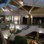 stratford-square-mall-34