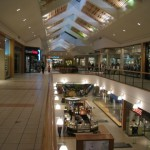 stratford-square-mall-35