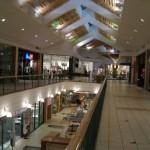 stratford-square-mall-36