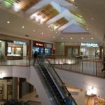 stratford-square-mall-37