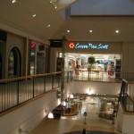 stratford-square-mall-38