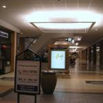 stratford-square-mall-41