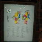 stratford-square-mall-42