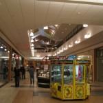 stratford-square-mall-44