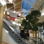 stratford-square-mall-45