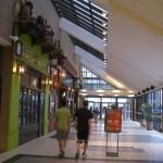 stratford-square-mall-46