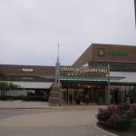 stratford-square-mall-47