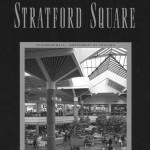 stratfordsqad1982