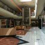 Metrocenter-Mall-11