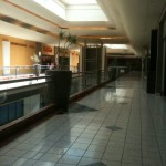 Metrocenter-Mall-12