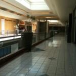 Metrocenter-Mall-12