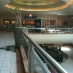 Metrocenter-Mall-13