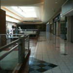 Metrocenter-Mall-14