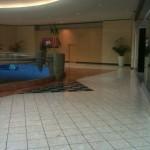 Metrocenter-Mall-15