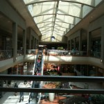Metrocenter-Mall-16