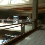 Metrocenter-Mall-17