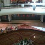 Metrocenter-Mall-18