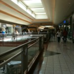 Metrocenter-Mall-19