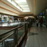 Metrocenter-Mall-19
