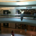 Metrocenter-Mall-20