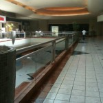 Metrocenter-Mall-22