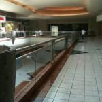 Metrocenter-Mall-22