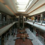 Metrocenter-Mall-23