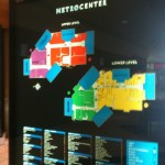 Metrocenter-Mall-24