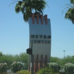 Metrocenter-Mall-01