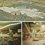 Metrocenter-Mall-Vintage