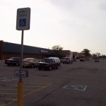 southtown-mall-fort-wayne-05