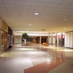 southtown-mall-fort-wayne-07