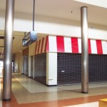 southtown-mall-fort-wayne-09