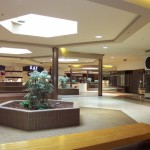 southtown-mall-fort-wayne-13