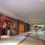 southtown-mall-fort-wayne-16
