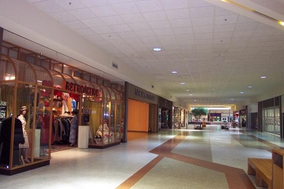 S.I.R.T. - Hook up sharpstown mall
