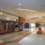 southtown-mall-fort-wayne-17