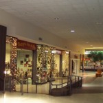 southtown-mall-fort-wayne-18