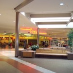 southtown-mall-fort-wayne-20