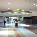 southtown-mall-fort-wayne-21