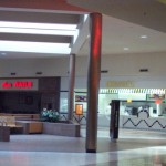 southtown-mall-fort-wayne-22