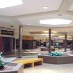 southtown-mall-fort-wayne-23