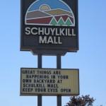 Schuylkill-Mall-02.jpg
