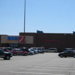 Schuylkill-Mall-05.jpg