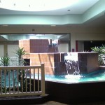 Schuylkill-Mall-07.jpg