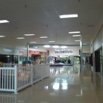 Schuylkill-Mall-08.jpg