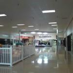 Schuylkill-Mall-08.jpg
