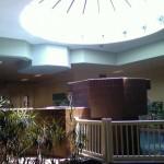 Schuylkill-Mall-10.jpg