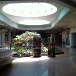 Schuylkill-Mall-11.jpg