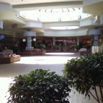 Schuylkill-Mall-21.jpg